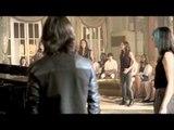 TV3 - Oh Happy Day - Som In Crescendo - Cançó de bres per a una princesa negra - Som In Crescendo