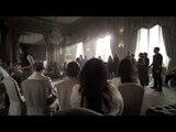 TV3 - Oh Happy Day - Som In Crescendo - Chandelier - Som In Crescendo