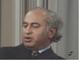 Bhutto Bakwas