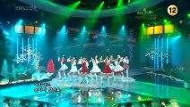 071221 소녀시대 소녀시대