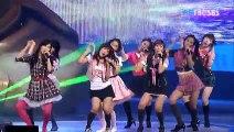 080424 소녀시대 소녀시대 백상예술대상