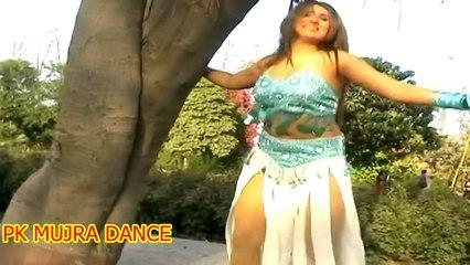 Gulnaz Punjabi Mujra - Pakistani B Grade Mujra No.107 - PK MUJRA DANCE