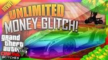 GTA 5 Online SOLO MONEY GLITCH 1.26 1.28 Solo Online Money Glitch 1.25 1.28(Solo Money Glitch)