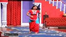 TAN MAN PYASA - SHEEZA MUJRA DANCE - PAKISTANI MUJRA DANCE