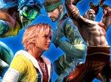 Vídeo Reportaje: Los 100 mejores de PS2
