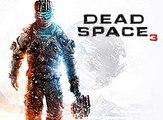 "Dead Space 3, ""Take Down the Terror"""