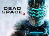 Dead Space 3, Trailer Historia