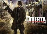 Omerta: City of Gángsters, Tráiler debut