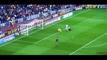 Lionel Messi  All 61 Goals in 20142015 Season  HD