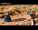 Pashto Afghan New Songs 2015 Album....Khair Sha Zargiya-Khyber Song