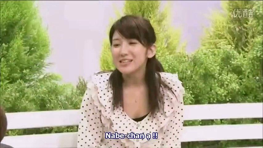 Hài Nhật Bản phần 91 Dễ thương như cún HNBTeam Vietsub HD | Godialy.com