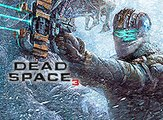 Dead Space 3, A Journey Through Terror 2/4