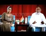 Brilliant Replay TO India About 1965 WAR HAHAHAHAH
