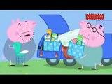 """""""Peppa Pig"""" doppiaggio siciliano -Doppiaggio ChanneL-"""