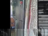 Ümraniye 2.El Plazma Lcd Led Tv Alanlar 0539 346 48 75