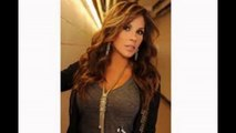 Mickie James's Birthday on 31st August 2015 - wish her happy birthday on getting 32 years old