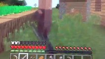 Minecraft gameplay windows 10 beta demo version