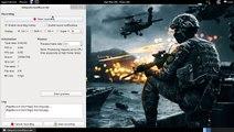 Kali Linux Hack WPA/WPA2