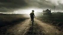 Calm Sad Piano   Film Music Beat   The Walking Dead Type Soundtrack FREE Instrumental 2015 3Hm6a brY