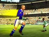FIFA Soccer 2002 [Sony PlayStation 2 Intro]