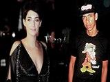 Double'A feat Sheryfa Luna - Rap tunisien 2015
