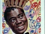 Louis Armstrong - Satchmo (6 of 8)