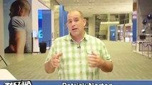 Intel Developer Forum 2014  Skylake Demos, Wireless Power, and Cheap Kits for Makers