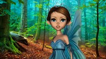 Conte pour Enfants: La Belle au Bois Dormant