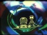 Doraemonドラえもん 2010 episode 6 English subbed series FULL anime Japanese cartoon