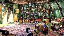 Final Fantasy X HD Remaster Part 7: Tidus Meets Yuna