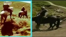 Butch Cassidy und The Sundance Kid Reportage über Butch Cassidy Teil 3