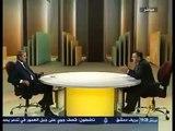 بلا حدود الجزيرة لقاء مع السفير السوري المنشق نواف الفارس 08 08 2012