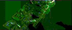 intro para AZTRO DESING QUIERO UNA BANER edito templates de minecraft..etc