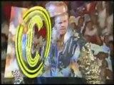 Christian Cage's New Return 2008 WWE Theme (custom/Ritham Productions)