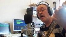 Die Gedanken sind frei Deutsches Liedgut,musiktherapie