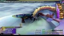 Final Fantasy Community Talk - Final Fantasy XV Coming Soon