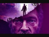 Vincent Cassel is an assassin-training commune leader in thrille