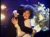 Michael Jackson and Elizabeth Taylor A Musical Celebration 2000