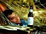 Budweiser Beer Commercial   Super Bowl XLIX Ads   Banned Commercials