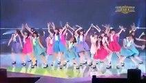 Concert at Nippon Budokan - Shuffle Medley