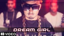 Dreamgirl HD Video Song Pinder Sahota Feat. Lil-Daku | New Punjabi Songs 2015