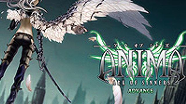 Ark of Sinners Advance, Tráiler de lanzamiento