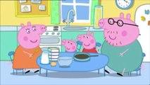 Mlg Peppa Pig Da Sleepover видео Dailymotion