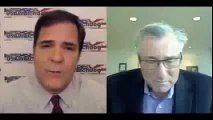 Eric Sprott Advice Gold, Silver, Economic Collapse, Currency, QE3, 2014 Price Predictions