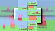 Sparta Duel Peppa Pig   Sparta Remix Extendedscan