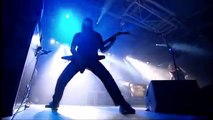 Children Of Bodom- Downfall Live 2006 in Stockholm