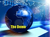 AMI Article Writing Software For Article Marketing - Demo part 1