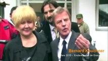 Trafic d'organes au Kosovo   les amis de Bernard Kouchner arrêtés les uns après les autres