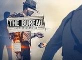 The Bureau: XCOM Declassified, Tráiler Origins Declassified