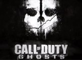 Call of Duty Ghosts, Behind the scenes